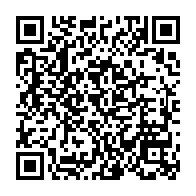 サンサンコイン  映画前売り券特典のQRコード 5