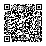 天ぷらコイン005