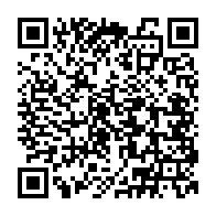 ロボニャンF型-趙雲03