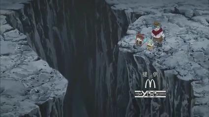 アニメ妖怪ウォッチ第181話-Part1-04