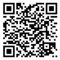 ドリームコイン・武のQRコード34