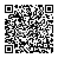 天ぷらコイン026