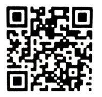 ドリームコイン・白金のQRコード007
