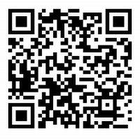 ドリームコイン・白金のQRコード51