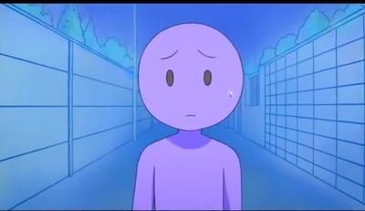 アニメ妖怪ウォッチ第137話-Part2-001