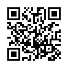 ブルジョワGパスQRコード-04