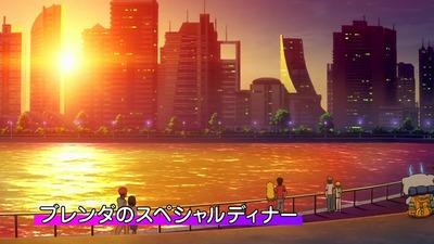 アニメ妖怪ウォッチ第139話-感想-Part1-106