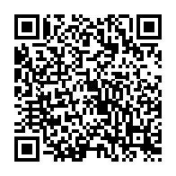 水色コイン022