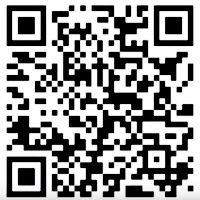 ドリームコインG2-QRコード-09
