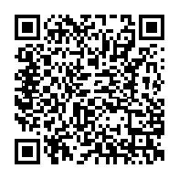 ロボニャン3000 QRコード3