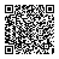 ブルジョワGパスQRコード-50