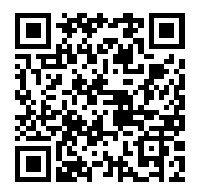 キラコマパスQRコード-08