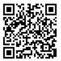 ドリームコイン・白金のQRコード31