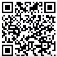 ドリームコインG2-QRコード-13