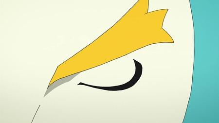 アニメ妖怪ウォッチ第148話-Part2-67