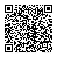 ドリームコイン・白金のQRコード016