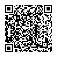 ドリームコインG2-QRコード-21