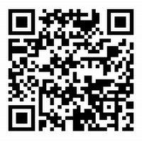 ドリームコイン・白金のQRコード47