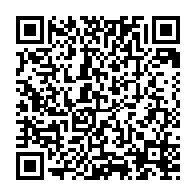 ドリームコイン・白金のQRコード023