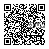 キラコマパスQRコード-51
