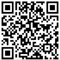 ドリームコインG2-QRコード-10