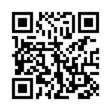 ブルジョワGパスQRコード-01