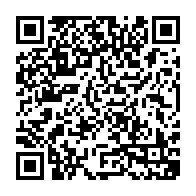 寿司コイン015