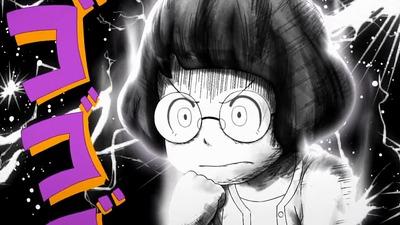 アニメ妖怪ウォッチ第139話-感想-Part2-59