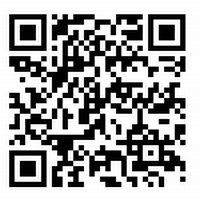 ドリームコイン・白金のQRコード48
