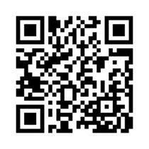 キラコマパスQRコード-03