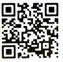 ドリームコインG2-QRコード-3