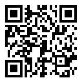 モグモグブラザーズ QRコード