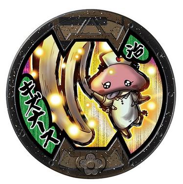 kizuna00