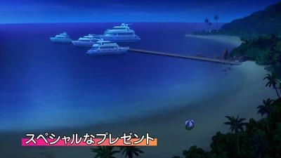 アニメ妖怪ウォッチ 第135 Part1-072