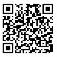 ドリームコイン・白金のQRコード39