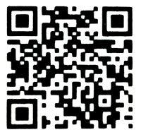 ドリームコイン・白金のQRコード011