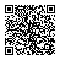 桃コイン015