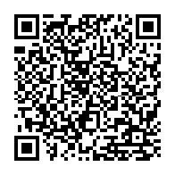 ブルジョワGパスQRコード-28