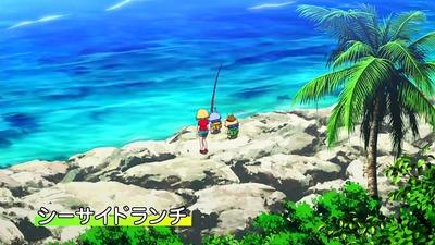 アニメ妖怪ウォッチ第139話-感想-Part1-064