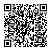 サンサンコイン  映画前売り券特典のQRコード 1