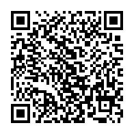 ドリームコイン・白金のQRコード030