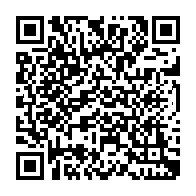 ドリームコインG1のQRコード11