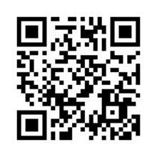 ブルジョワGパスQRコード-05