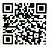 キラコマパスQRコード-11