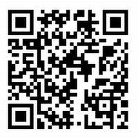 ドリームコイン・白金のQRコード36