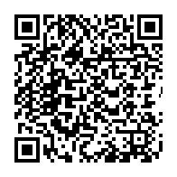 天ぷらコイン012