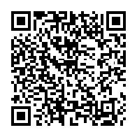 ドリームコインG2-QRコード-23