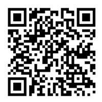 ドリームコイン・白金のQRコード001