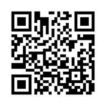 キラコマパスQRコード-02