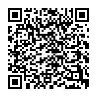ドリームコイン・白金のQRコード021